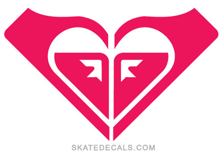 Clothing Stickers : Skate Decals!, Get all of your cool Skateboarding